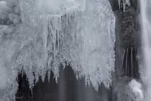 Dziki Wodospad Karpacz FotoKieltyka-20170124-0553