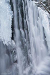 Dziki Wodospad Karpacz FotoKieltyka-20170124-0560