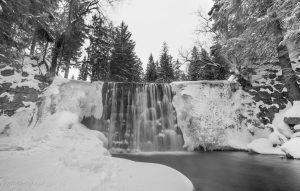 Dziki Wodospad Karpacz FotoKieltyka-20170124-0569
