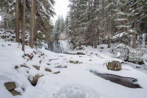 Dziki Wodospad Karpacz FotoKieltyka-20170124-0585