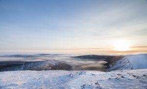 Snieżka FotoKieltyka-20170126-0683