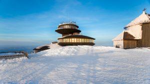 Snieżka FotoKieltyka-20170126-0698