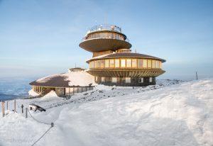 Snieżka FotoKieltyka-20170126-0699