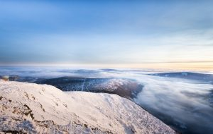Snieżka FotoKieltyka-20170126-0711