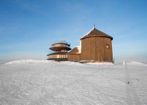 Snieżka FotoKieltyka-20170126-0712