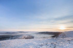 Snieżka FotoKieltyka-20170126-0720