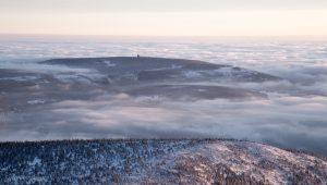 Snieżka FotoKieltyka-20170126-0732