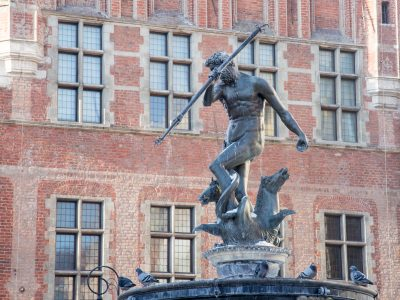 1755Żywa fontanna <br><i> Live fountain</i>